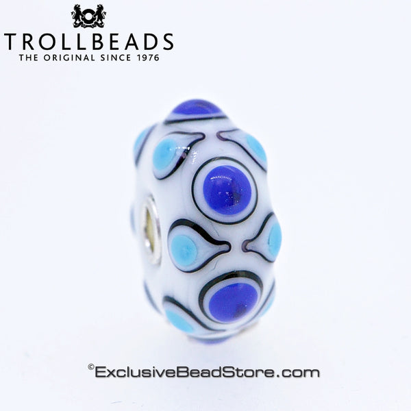 Trollbeads Jumbo Unique Spring Release 2018