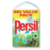 Persil Professional Bio Powder