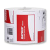 Katrin  Twin Roll Toilet Tissue Refill Pack