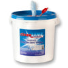 Cleanline Sanisafe Disinfectant Wipes 1000