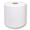 DuPont Sontara White Smooth Roll Cloth