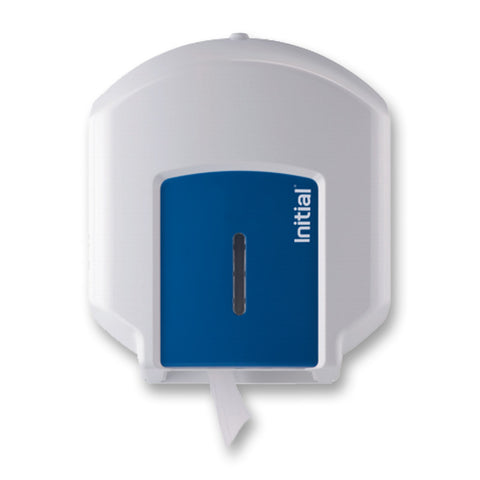 Initial Elite Toilet Tissue Jumbo Dispenser