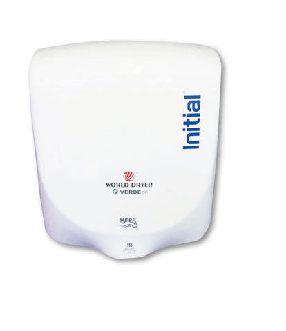 VERDEdri Hand Dryer