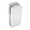 Veltia V7-300 Hand Dryer