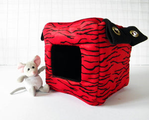 Sugar Glider and Small Pets Cage Set