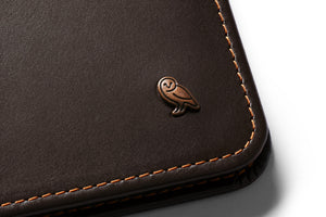 Bellroy Hide & Seek-java - WATERKANT Store  |  Ottensen-Hamburg Ottensen Altona
