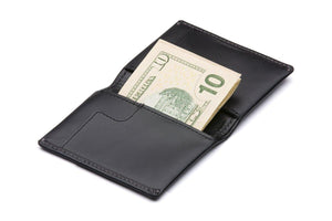 Bellroy Slim Sleeve-black