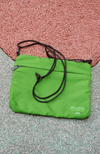 Laden Sie das Bild in den Galerie-Viewer, Pssbl  Cross Bag-urban green