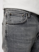 Load image into Gallery viewer, Nudie Jeans Lean Dean-smooth contrasts