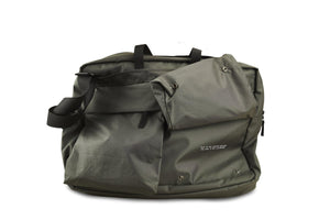 Pssbl  Courier Bag-dusty black - WATERKANT Store  |  Ottensen-Hamburg Ottensen Altona