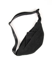 Laden Sie das Bild in den Galerie-Viewer, WATERKANT Hip Bag AC01