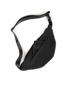 WATERKANT Hip Bag AC01