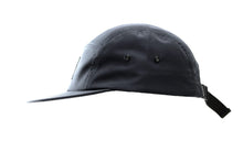 Laden Sie das Bild in den Galerie-Viewer, WATERKANT 5 Panel Cap HA01