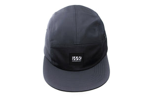 WATERKANT 5 Panel Cap HA01