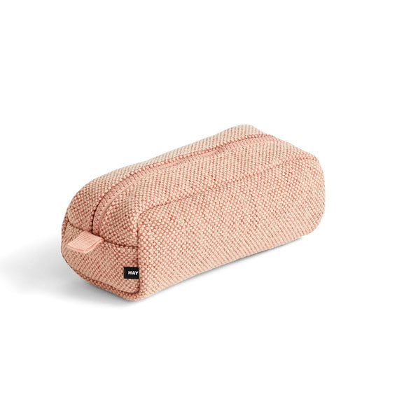 KOSMETIKTASCHE - makeup bag HAY