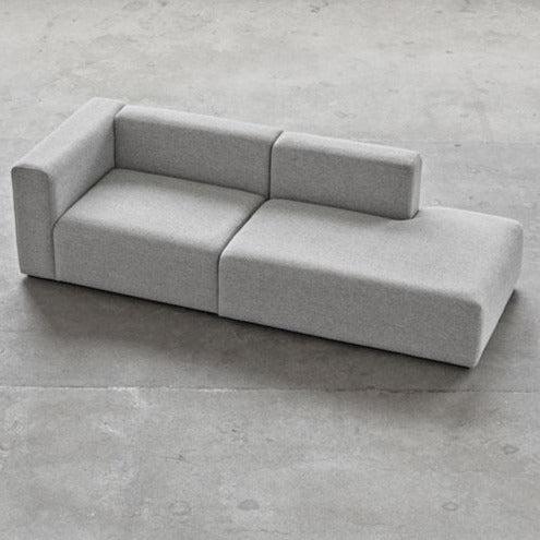 SOFA - mags 2,5-sitzer combination 2