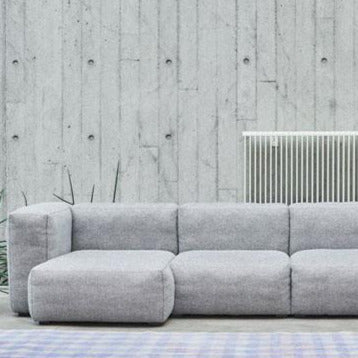 SOFA - mags soft, 3er-Kombination