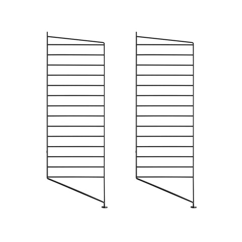 BODENLEITER - 85x30 (set of 2)