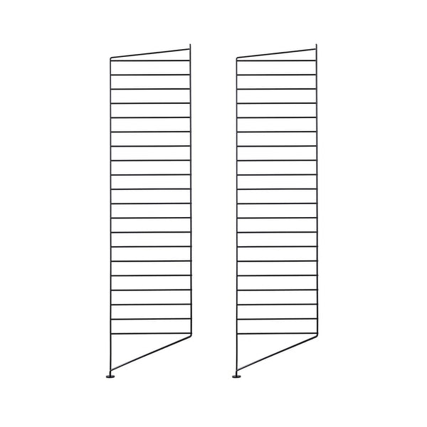 BODENLEITER - 115x30 (set of 2)