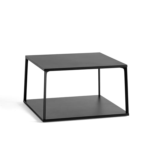 BEISTELLTISCH - Eiffel Coffee Table