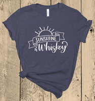 Country Music Tee Party Pack