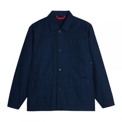 Homecore - Mariot Jacket (Navy)