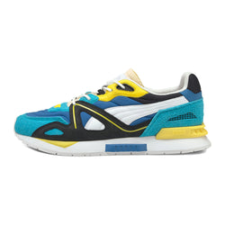 Puma - Mirage Mox Brightly Packed (Star Sapphire/Scuba Blue)