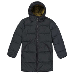 Penfield - Trailmore Jacket (Black)