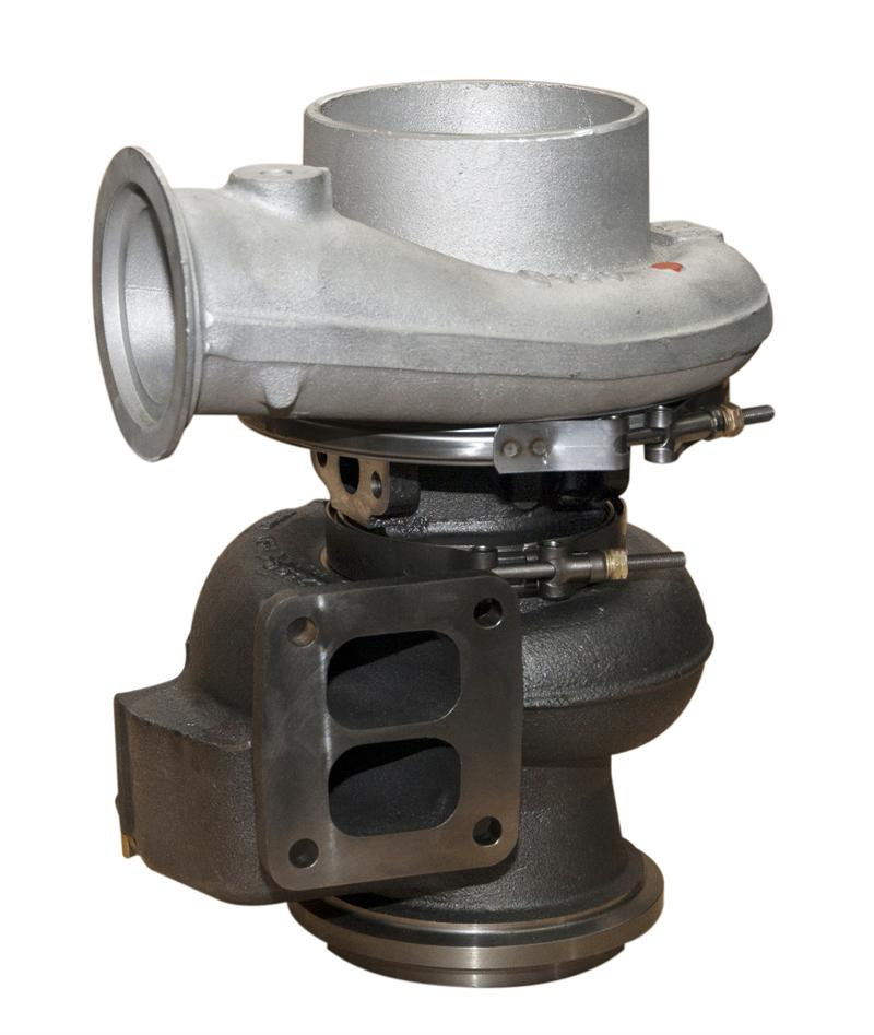 Caterpillar C12 Turbocharger
