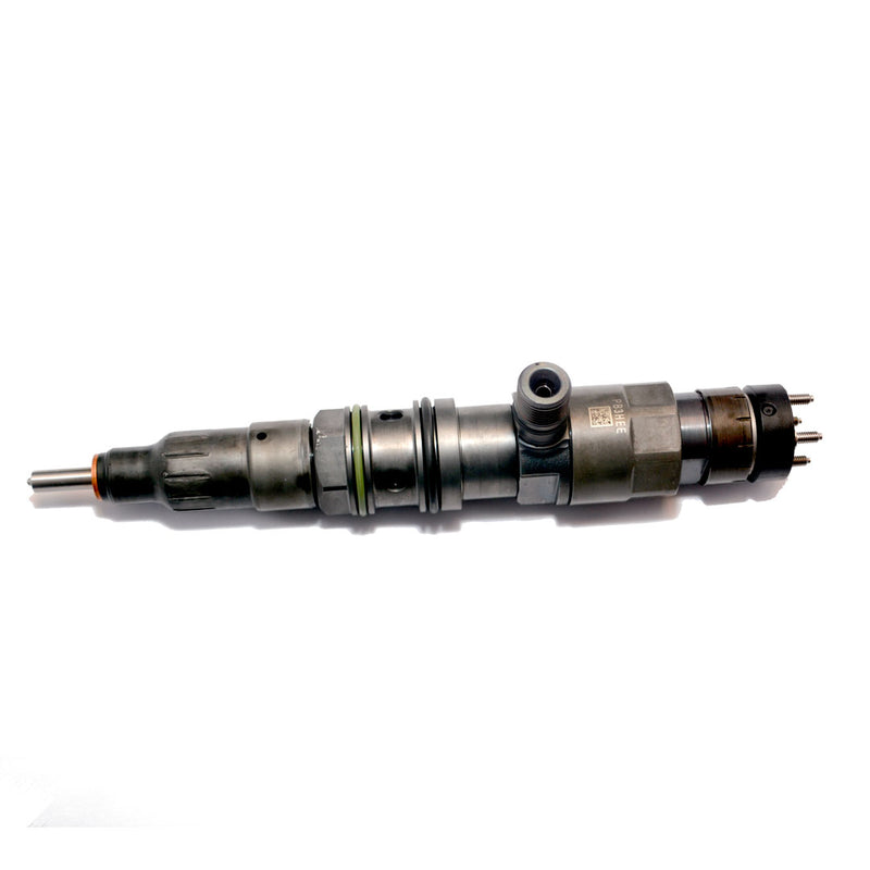 Detroit Diesel DD15 Injectors (min of 6) REMAN
