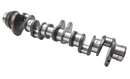 Detroit Diesel Series 60 12.7L Crankshaft