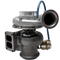 Detroit Diesel Series 60 12.7L Turbocharger Turbo
