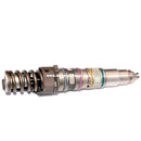 Cummins ISX Injector Reman OEM