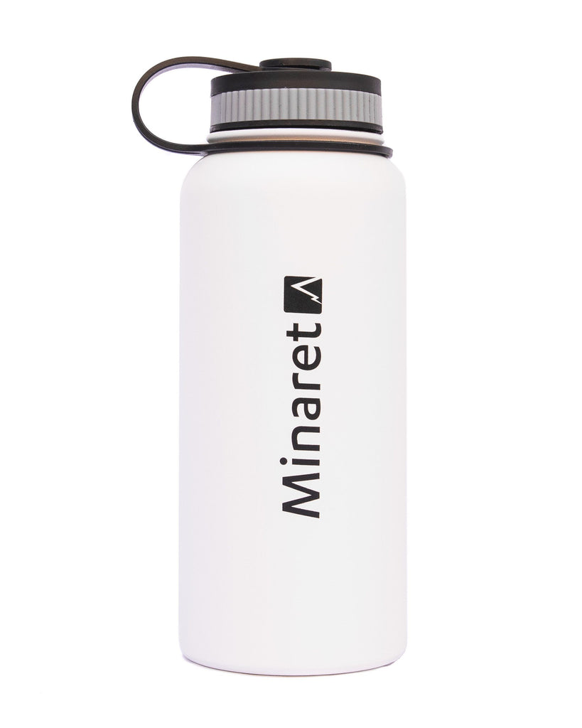 Glacier Bottle 32 oz