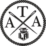 TA Apparel Co