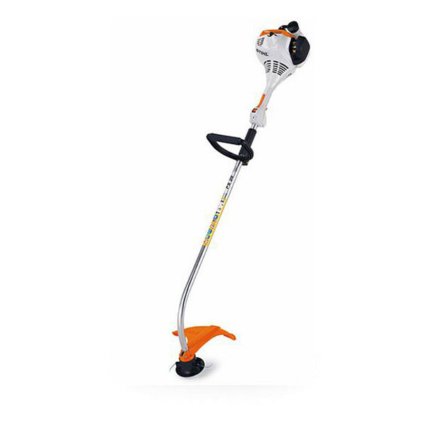 STIHL FS38 Curved Shaft Grass Trimmer