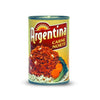 ARGENTINA CARNE NORTE 150GM - ANA Investment Pvt Ltd