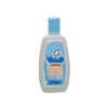 BABY BENCH COLOGNE (ICE MINT) 200ML - ANA Investment Pvt Ltd