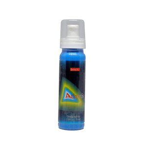 BENCH BODY SPRAY ATLANTIS 75ML - ANA Investment Pvt Ltd