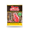 BESUTO PRAWN CRACKER ORIGINAL (UNCOOKED) 250GM - ANA Investment Pvt Ltd