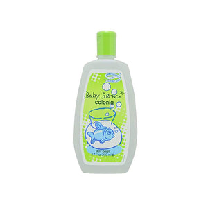 BABY BENCH COLOGNE (JELLY BEAN) 200ML - ANA Investment Pvt Ltd