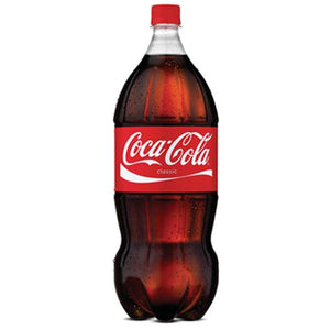 COCA-COLA 1250ML PET - ANA Grocer by ANA Investment Pvt Ltd