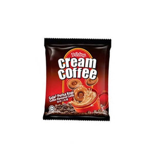 CREAM COFFEE CANDY - ANA Grocer by ANA Investment Pvt Ltd