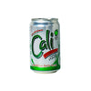 CALI ICE APPLE IN CAN 330ML - ANA Investment Pvt Ltd