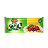 DEL MONTE SPAGHETTI PASTA 400GM - ANA Investment Pvt Ltd