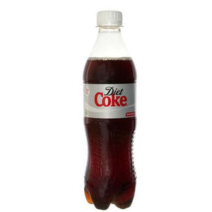 DIET COKE 300ML PET - ANA Grocer by ANA Investment Pvt Ltd