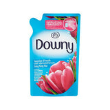 DOWNY FABRIC CONDITIONER SUNRISE FRESH REFILL 375ML - ANA Investment Pvt Ltd