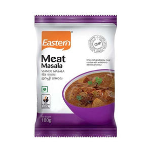 EASTERN MEAT MASALA 100GM - ANA Grocer by ANA Investment Pvt Ltd
