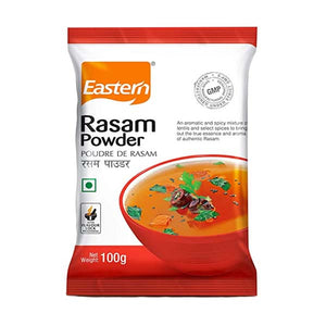 EASTERN RASAM MASALA POWDER 100GM - ANA Grocer by ANA Investment Pvt Ltd