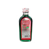 EFFICASCENT OIL REGULAR 50ML - ANA Investment Pvt Ltd